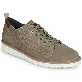 Xαμηλά Sneakers Geox U DAYAN