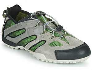 Xαμηλά Sneakers Geox UOMO SNAKE