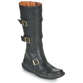 Μπότες για την πόλη Casual Attitude NIBOOT