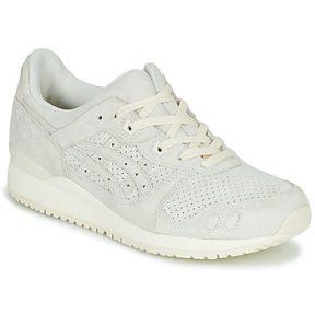 Xαμηλά Sneakers Asics GEL LYTE III