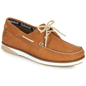 Boat shoes Timberland ATLANTIS BREAK BOAT SHOE