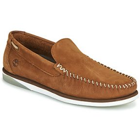 Boat shoes Timberland ATLANTIS BREAK VENETIAN