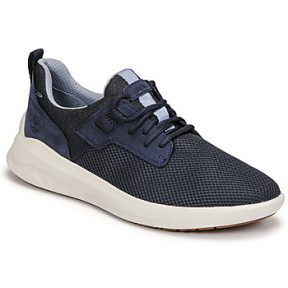 Xαμηλά Sneakers Timberland BRADSTREETULTRA SPORT OX