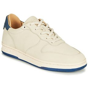 Xαμηλά Sneakers Clae MALONE