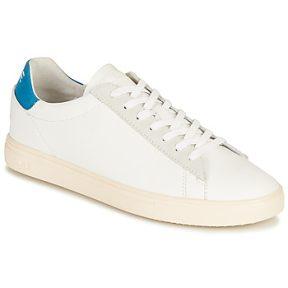Xαμηλά Sneakers Clae BRADLEY CALIFORNIA