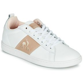 Xαμηλά Sneakers Le Coq Sportif COURTCLASSIC