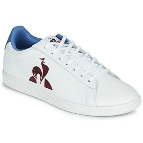 Xαμηλά Sneakers Le Coq Sportif MASTER COURT