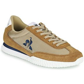 Xαμηλά Sneakers Le Coq Sportif VELOCE
