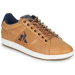 Xαμηλά Sneakers Le Coq Sportif MASTER COURT WAXY