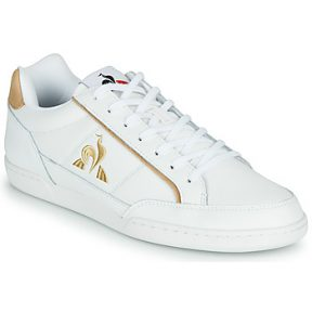 Xαμηλά Sneakers Le Coq Sportif TOURNAMENT