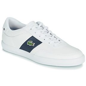 Xαμηλά Sneakers Lacoste COURT-MASTER 0721 1 CMA
