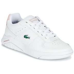 Xαμηλά Sneakers Lacoste GAME ADVANCE 0721 2 SFA