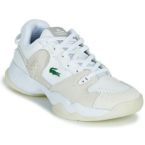 Xαμηλά Sneakers Lacoste T-POINT 0721 1 G SFA