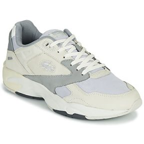 Xαμηλά Sneakers Lacoste STORM 96 LO 0721 1 G SMA