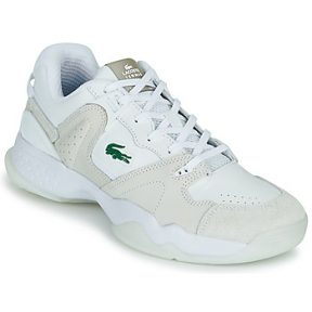 Xαμηλά Sneakers Lacoste T-POINT 0721 1 G SMA