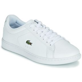 Xαμηλά Sneakers Lacoste CARNABY EVO BL 21 1 SFA
