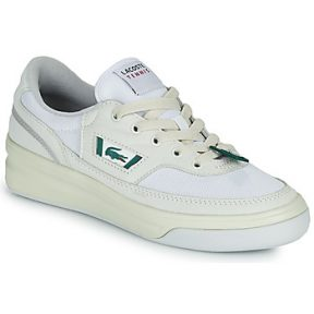 Xαμηλά Sneakers Lacoste G80 OG 120 1 SFA