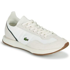 Xαμηλά Sneakers Lacoste MATCH BREAK 0721 1 SMA