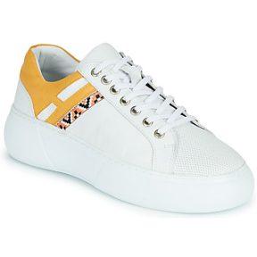 Xαμηλά Sneakers Metamorf'Ose JANINA
