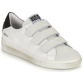 Xαμηλά Sneakers Semerdjian DONIG