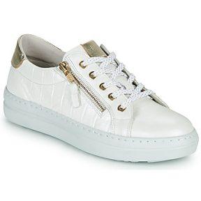 Xαμηλά Sneakers Dorking VIP