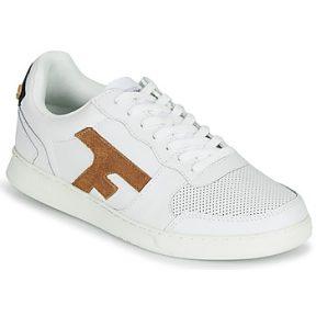 Xαμηλά Sneakers Faguo HAZEL LEATHER