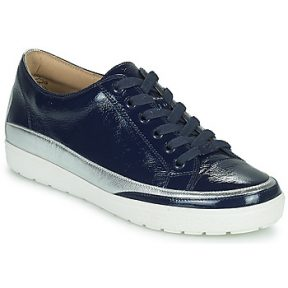 Xαμηλά Sneakers Caprice 23654-889
