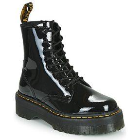 Μπότες Dr Martens JADON