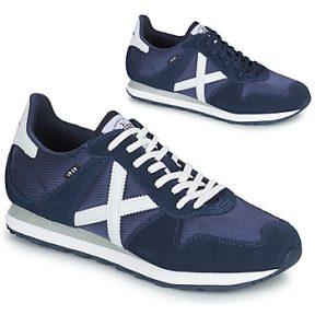 Xαμηλά Sneakers Munich MASSANA 433