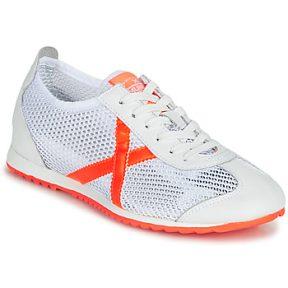 Xαμηλά Sneakers Munich OSAKA 456