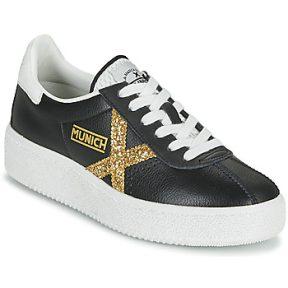 Xαμηλά Sneakers Munich BARRU SKY 62