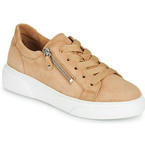 Xαμηλά Sneakers Gabor 6331414