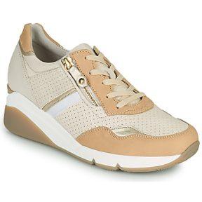 Xαμηλά Sneakers Gabor 6648853