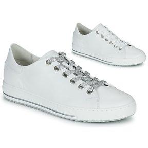 Xαμηλά Sneakers Gabor 6651550