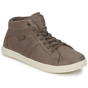 Ψηλά Sneakers PLDM by Palladium VALENTINE CASH