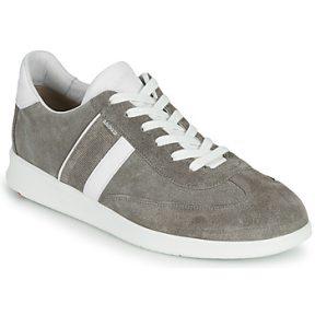 Xαμηλά Sneakers Lloyd BURT