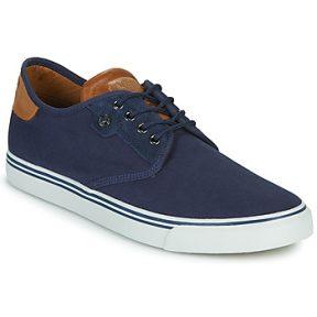 Xαμηλά Sneakers Lloyd ELDON