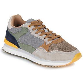 Xαμηλά Sneakers HOFF BRISTOL