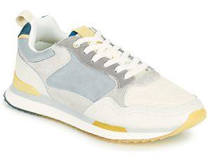 Xαμηλά Sneakers HOFF SEATTLE