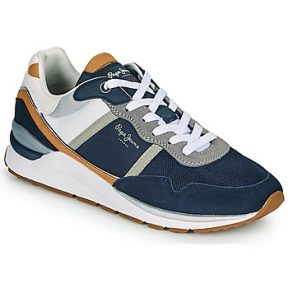 Xαμηλά Sneakers Pepe jeans X20 BASIC