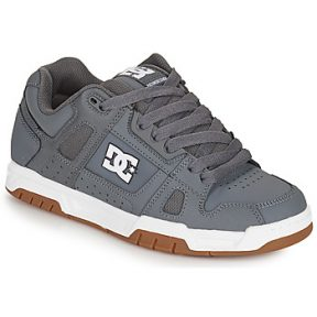 Skate Παπούτσια DC Shoes STAG