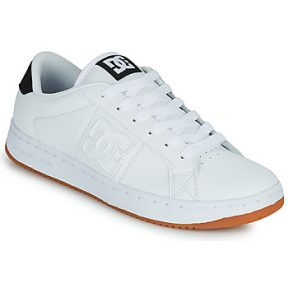 Skate Παπούτσια DC Shoes STRIKER