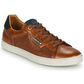 Xαμηλά Sneakers Pantofola d'Oro TERMI UOMO LOW