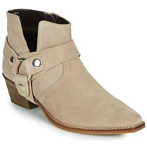 Μπότες για την πόλη Steve Madden GOLDA