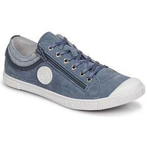 Xαμηλά Sneakers Pataugas BISK/MIX F2E