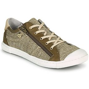 Xαμηλά Sneakers Pataugas BOMY F2G