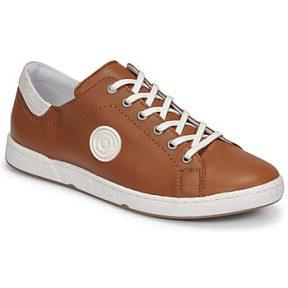 Xαμηλά Sneakers Pataugas JAYO F2E