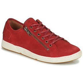Xαμηλά Sneakers Pataugas JESTER/WAX F2G