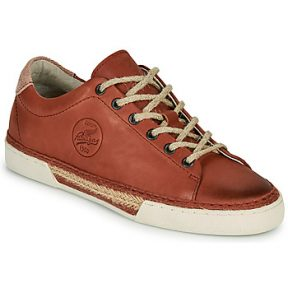 Xαμηλά Sneakers Pataugas LUCIA/N F2G