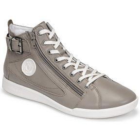 Ψηλά Sneakers Pataugas PALME/N F2E